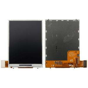 Display Samsung B5722 originale